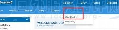 Hostwinds云服务器和VPS有什么区别 怎么选择 (https://www.idcspy.org/) 国外主机商 第1张