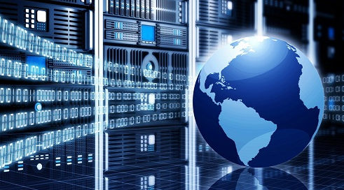 RAKsmart香港CN2服务器租用方案与速度评测 (https://www.idcspy.org/) 评测 第1张